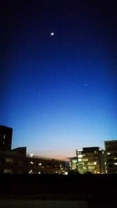 2015-03-25-10-12-40_deco