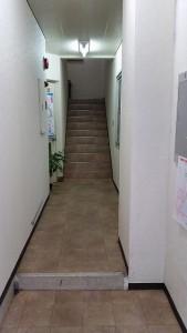事務所廊下1