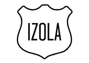 izola_logo