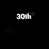 ホームランディック30周年記念品ができました♪